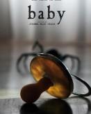 Baby TIFF.20