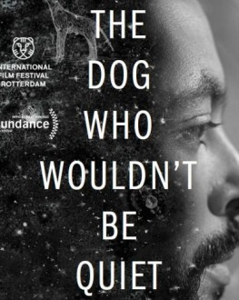 The Dog Who Wouldn't Be Quiet TIFF.20