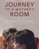 Journey to a Mother's Room TIFF.20