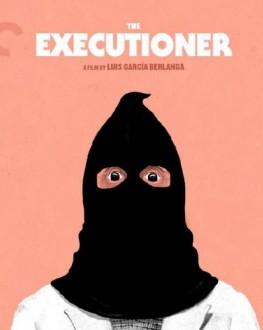 The Executioner TIFF.20
