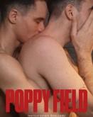 Poppy Field TIFF.20