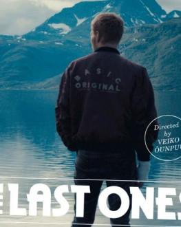 The Last Ones TIFF.20