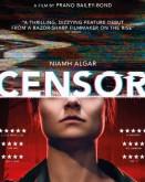 Censor TIFF.20