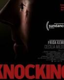 Knocking TIFF.20
