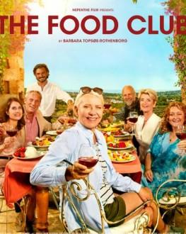 The Food Club TIFF.20