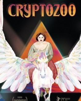 Cryptozoo TIFF.20