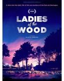 Ladies of the Wood TIFF.20