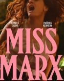 Miss Marx TIFF.20