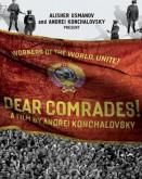 Dear Comrades! TIFF.20