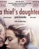 A Thief's Daughter TIFF.20