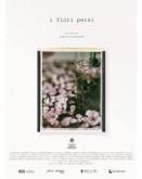 Lost Flowers TIFF.20