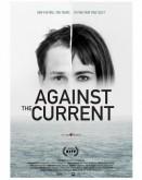 Against the Current TIFF.20