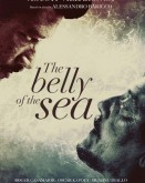 The Belly of the Sea TIFF.20