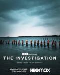 The Investigation + Six Empty Seats TIFF.20