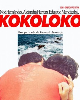 Kokoloko TIFF.20
