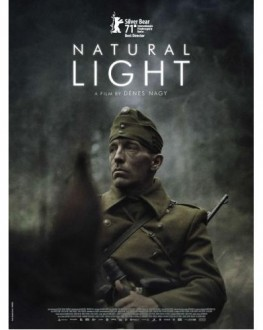 Natural Light TIFF.20