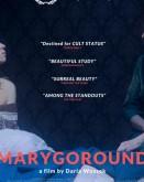 Marygoround TIFF.20