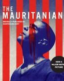 The Mauritanian TIFF Sibiu