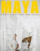 Maya TIFF.20