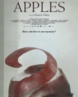 Apples TIFF.20