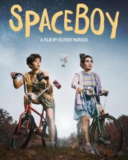 SpaceBoy TIFF.20