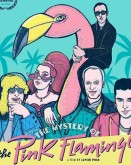 The Mystery of the Pink Flamingo TIFF.20