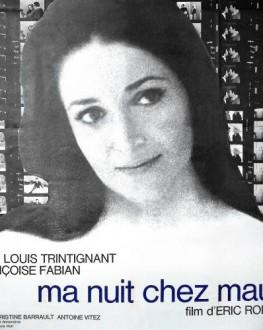 My Night at Maud's TIFF.20