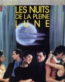 Full Moon in Paris TIFF.20