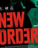 New Order TIFF.20