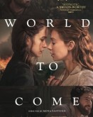 The World to Come TIFF.20