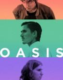 Oasis TIFF.20