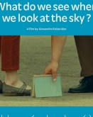 Privește către cer TIFF.20