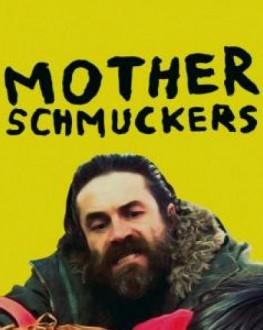 Mother Schmuckers TIFF.20