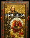 The Night Patrol TIFF.20