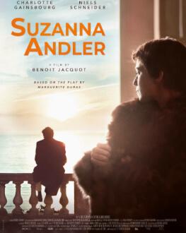 Suzanna Andler TIFF.20