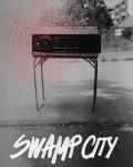Swamp City TIFF.20