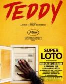 Teddy TIFF.20