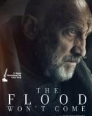 The Flood Won't Come TIFF.20