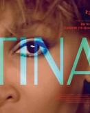 Tina TIFF Sibiu