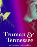 Truman & Tennessee: An Intimate Conversation TIFF.20