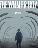 The Whaler Boy TIFF.20