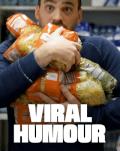 Umor viral în vremea Coronei TIFF.20