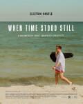 When Time Stood Still TIFF.20