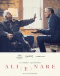 Ali(e)nare - proiecție film