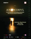 Competiție scurtmetraj românesc 3 Anonimul 2021