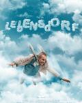 LEBENSDORF Anonimul 2021