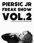 FREAK SHOW VOL. 2 cu&de Florin Piersic jr.