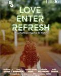 LOVE. ENTER. REFRESH