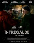 Întregalde (2021) SERILE FILMULUI ROMÂNESC (SFR), ediția a 12-a