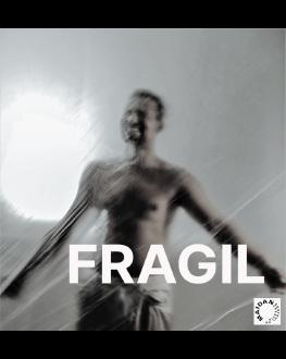 Fragil Bucharest Fringe 11